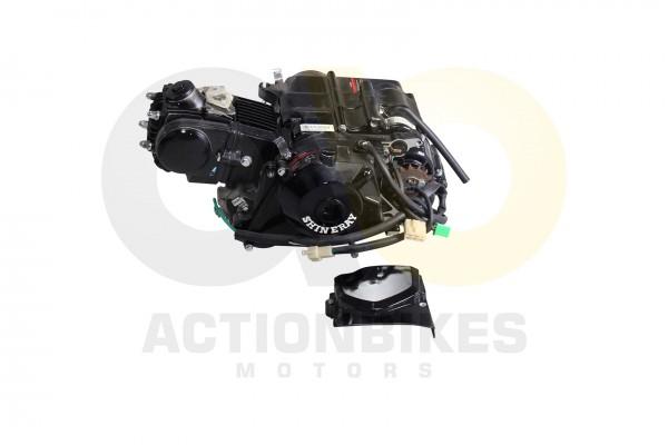 Actionbikes Shineray-XY50PYIE-Motor-Luftgekhlt 31303030302D3037372D30303030 01 WZ 1620x1080