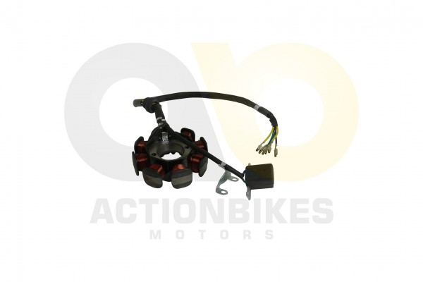 Actionbikes Shineray-XY250STXE-Lichtmaschine 33313231302D3037312D30303030 01 WZ 1620x1080
