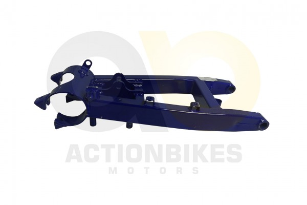 Actionbikes Shineray-XY250STXE-Schwinge-hinten-blau 36313030302D3336382D303030302D32 01 WZ 1620x1080