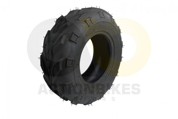 Actionbikes Reifen-21x7-10-48J-Offroadprofil-FAR-WAY--Shineray-STXE--Bashan-200250cc-S-7S-11-vorne 3