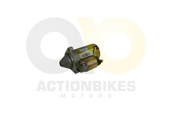 Actionbikes GoKa-GK1100-2E-Anlasser 4C4A343635512D31414E45312D3337303830 01 WZ 1620x1080