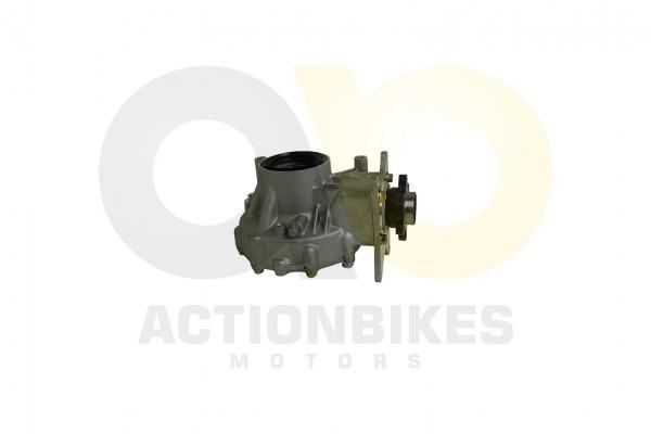 Actionbikes Dongfang-DF600GK-Differenzial 3034303734302D31 01 WZ 1620x1080