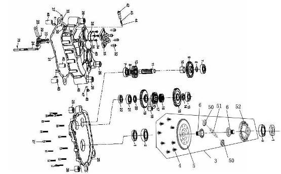 Getriebe571e117b5fbc6