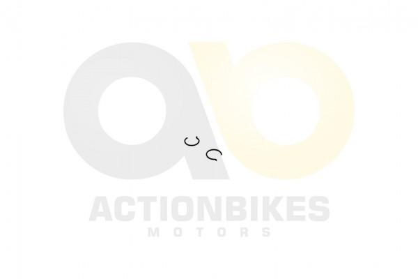 Actionbikes Xingyue-ATV-400cc-Kolbenbolzenclips 313238353033303030303230 01 WZ 1620x1080