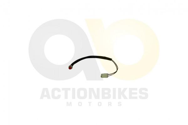 Actionbikes XYPower-XY1100UTV-Justierknopf-Tacho 4B31303031303730 01 WZ 1620x1080