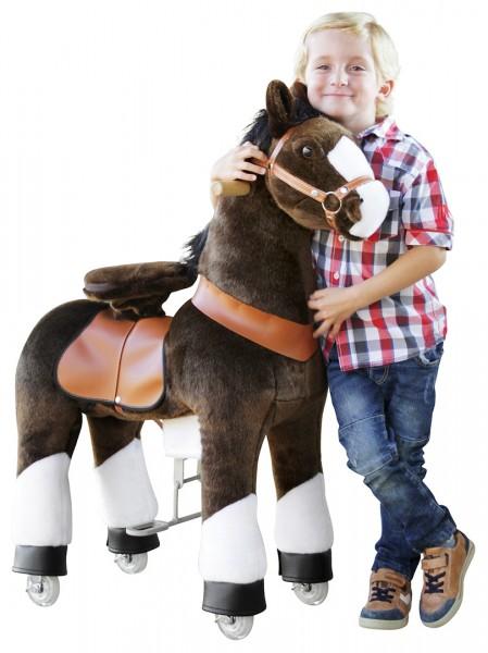 MyPony Pony-Mister-ED Small 4E33313532 startbild OL 1620x1080_97882