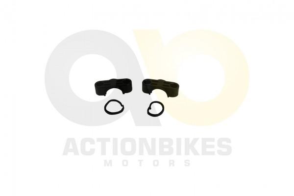 Actionbikes Shineray-XY250STXE-Lenkstange-Befestigung-2-Stk 35313134352D3336382D30303030 01 WZ 1620x