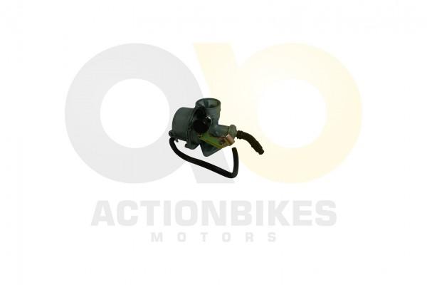 Actionbikes Kinroad-XT110GK-Vergaser 4B45303032303230303030 01 WZ 1620x1080