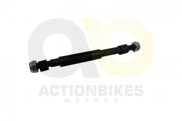 Actionbikes Mini-Cross-Delta-Achswelle-Vorderrad 48442D3130302D303230 01 WZ 1620x1080