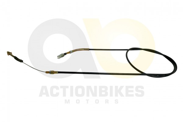 Actionbikes Kinroad-XT1100GK-Kupplungszug 4B48303036323630303030 01 WZ 1620x1080