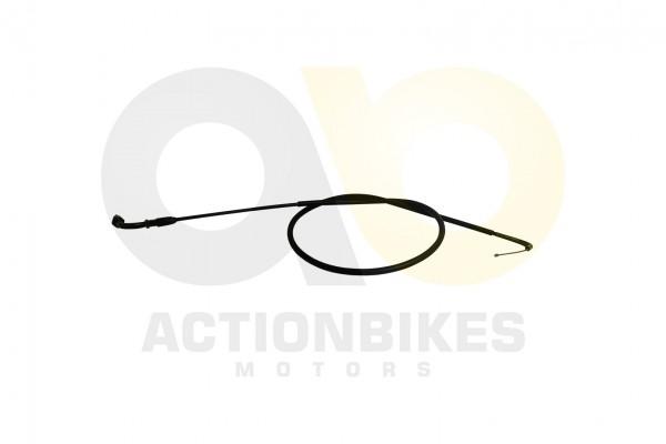 Actionbikes Shineray-XY250SRM-Gaszug-107cm 34363330302D3531362D30303030 01 WZ 1620x1080