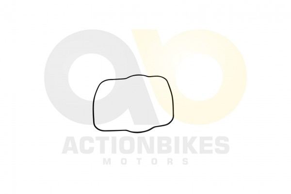 Actionbikes Dinli-DL801-Dichtung-Ventildeckel 453133303038312D3030 01 WZ 1620x1080