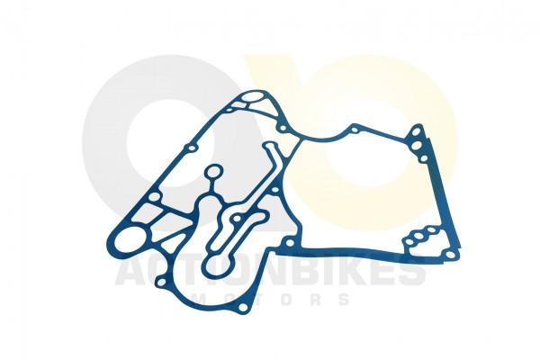 Actionbikes Feishen-Hunter-600cc-Dichtung-Motormitte 322E312E31342E30313830 01 WZ 1620x1080
