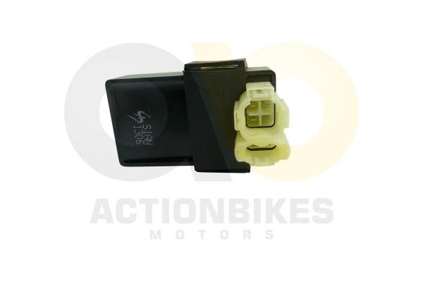 Actionbikes CDI-Egl-Mad-Max-250--CDI-1SpeedslideSpeedtrikeSpeedfarmerSRM 323830312D31363032303130304