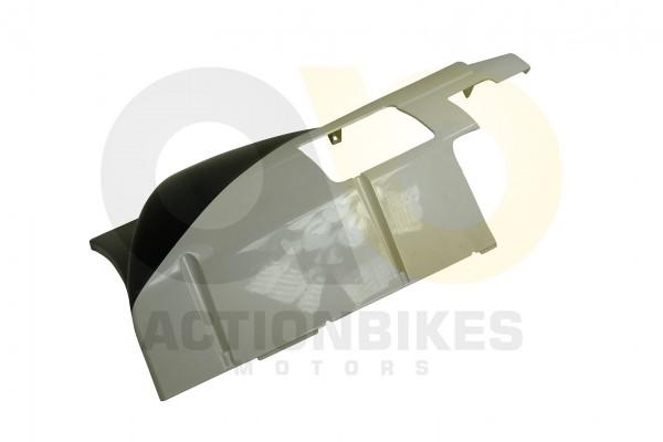 Actionbikes BT49QT-28B-Verkleidung-Unterboden-links-weischwarz 3630313430352D5441552D303130322D34 01