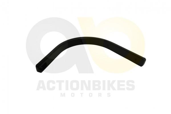 Actionbikes Shineray-XY200ST-9-Handprotektorhalter-rechts 3733303331373933 01 WZ 1620x1080