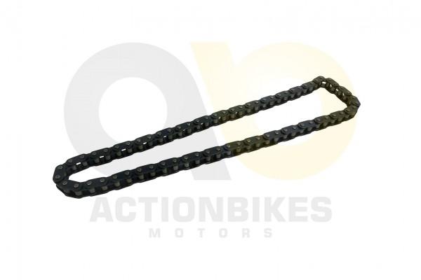 Actionbikes Shengqi-Buggy-50cc-SQ49GK-Kette-TF-68-Glieder 53513439474B2D342D352D35 01 WZ 1620x1080