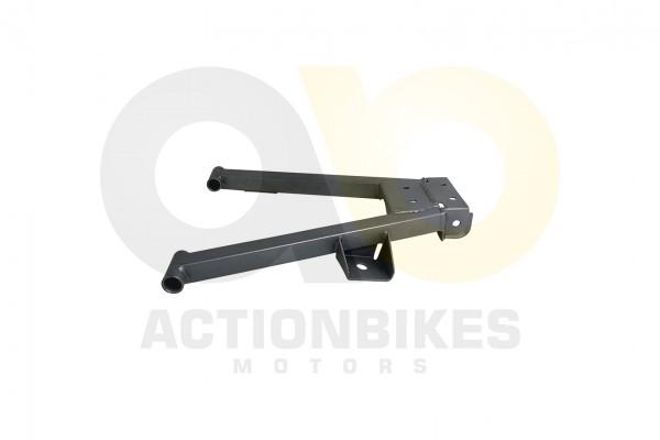 Actionbikes XYPower-XY1100UTV-Querlenker-hinten-unten-rechts 5730353036303530 01 WZ 1620x1080