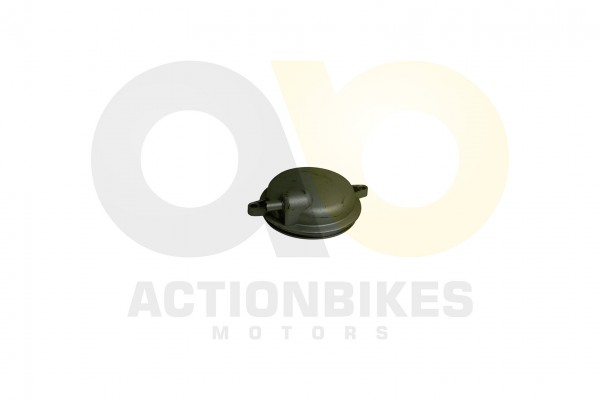 Actionbikes Motor-260cc-XY170MM-Nockenwellendeckel 31323730383030373031 01 WZ 1620x1080