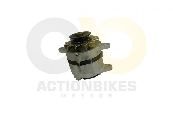 Actionbikes LJ276M-650-cc-Lichtmaschine 4C4A343632512D312D3337303130313044 01 WZ 1620x1080