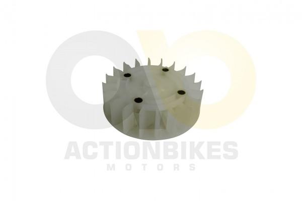 Actionbikes 139QMB-Lichtmaschine-Lfterrad 313339514D422D313330323030 01 WZ 1620x1080