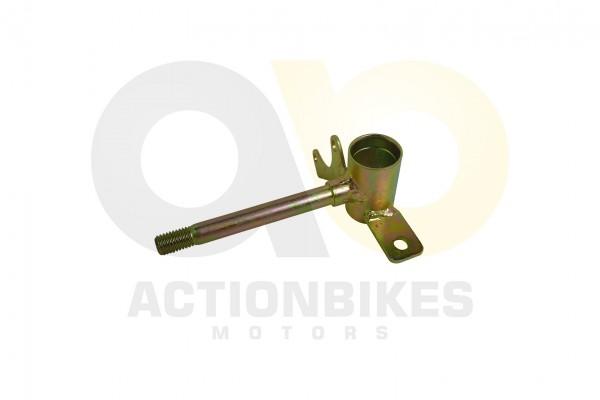 Actionbikes Miniquad-Mini-S8-49ccElektro-Achsschenkel-vorne-rechts 48422D4D4154562D31303135 01 WZ 16