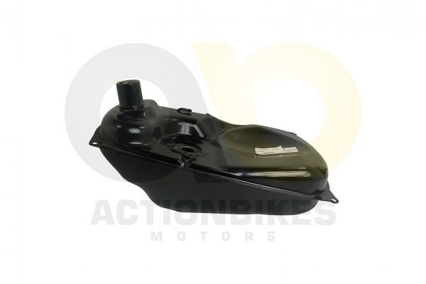 Actionbikes Startrike-300-JLA-925E-Benzintank 4A4C412D393235452D412D3237 01 WZ 1620x1080