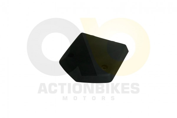 Actionbikes XY-Power-XY500ATV-2-Batteriefachabdeckung 34373531322D35303130 01 WZ 1620x1080