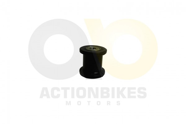 Actionbikes Shineray-XY250STXE-Kettenspanner-Rolle-XY200ST-9200ST-6A 3534333230303031 01 WZ 1620x108