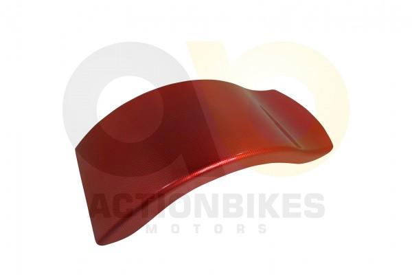 Actionbikes Jinling-Speedtrike-JLA-923-B-Schutzblech-hinten-carbonrot 4A4C412D3932332D422D3235302D41