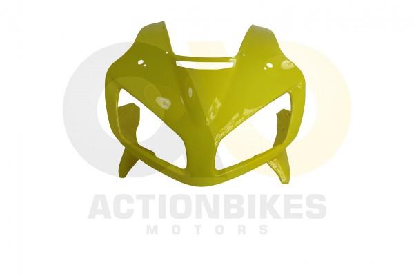 Actionbikes Shineray-XY350ST-2E-Verkleidung-Scheinwerfer-gelb 35333132313730312D31 01 WZ 1620x1080