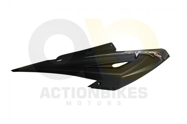 Actionbikes JiaJue-JJ50QT-17-Verkleidung-hinten-rechts-grau 38333530302D4D5431302D303030302D32 01 WZ
