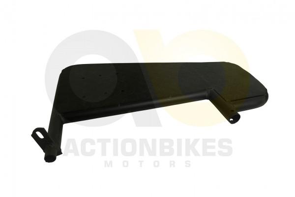 Actionbikes JY250-1A--250-cc-Jinyi-Quad-Nervbar-rechts 4A512D3235302D31303432 01 WZ 1620x1080