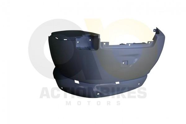 Actionbikes XY-Power-XY500ATV-2-Verkleidung-vorn-rechts-Kotflgel-wei 34373633312D353031302D573031 01