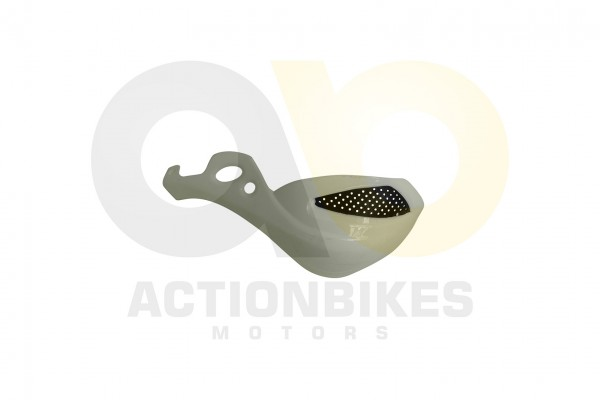 Actionbikes Shineray-XY250ST-9E--SRM--STIXE-Handprotector-links-wei 35333138303034332D38 01 WZ 1620x