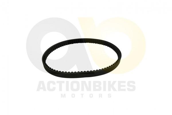 Actionbikes Shineray-XY250ST-9C-Antriebsriemen-82822530 4A4C3137322D303031333031 01 WZ 1620x1080