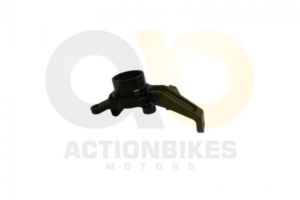 Actionbikes Tension-XY1100GK-Achsschenkel-vorne-rechts 4630353033303230 01 WZ 1620x1080