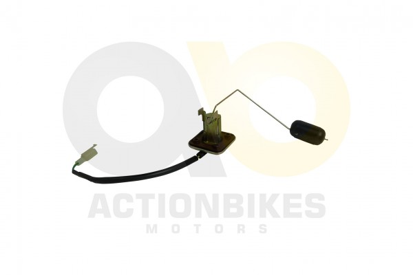 Actionbikes Shineray-XY250STXE--XY200ST-9--Tankgeber-mit-Dichtung 3331313330303333 01 WZ 1620x1080