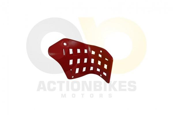 Actionbikes Jinling-Speedslide-JLA-21B-Speedtrike-JLA-923-B-Futritt-links-rot 4A4C412D3231422D323530