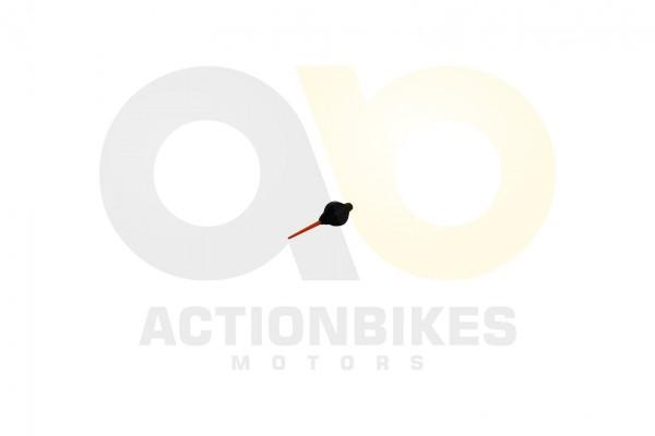 Actionbikes Shineray-XY350ST-2E-Tachonadel 33373031303235312D32 01 WZ 1620x1080