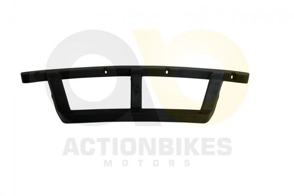 Actionbikes Elektroauto-Audi-Style-A011-8-Verkleidungshalter-vorne 5348432D41532D31303136 01 WZ 1620
