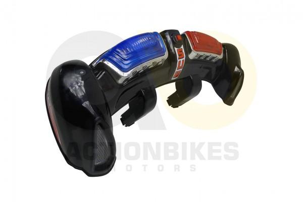 Actionbikes Elektroauto-MB-Style-A088-8-Heckspoiler-schwarz 5348432D4D532D31303433 01 WZ 1620x1080