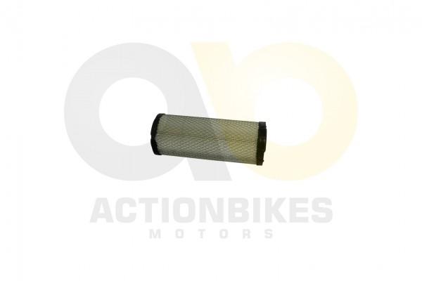 Actionbikes XYPower-XY1100UTV-Luftfiltereinsatz 31333732312D35303230 01 WZ 1620x1080