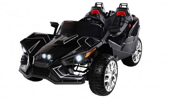 Actionbikes GT-Super-Speed Schwarz 5052303031393932342D3031 DSC02367-light OL 1620x1080_98658