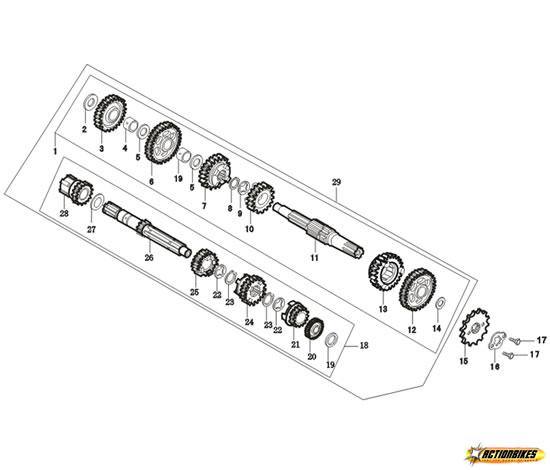 Getriebe571e129983648