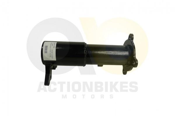 Actionbikes Kingwell-KWS14-Q300SZH-Achskrper-hinten-rechts 4B575331342D31303234 01 WZ 1620x1080