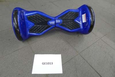 GE1013 Blau
