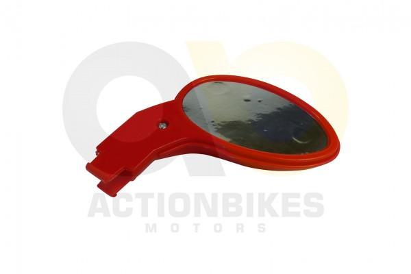 Actionbikes Elektroauto-MB-Style-A088-8-Spiegel-rechts-rot 5348432D4D532D31303237 01 WZ 1620x1080