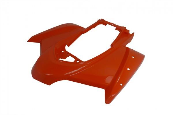Actionbikes Jinling-Speedslide-JLA-21B-Speedtrike-JLA-923-B-Verkleidung-hinten-rot 4A4C412D3231422D3