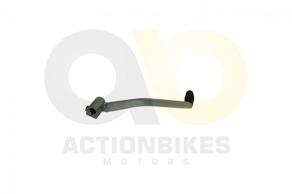 Actionbikes Lingying-250-203E-Schalthebel 32343430302D493030382D30303136 01 WZ 1620x1080